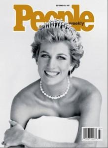 Revista People faz 40 anos e homenageia as 10 celebridades com mais capas