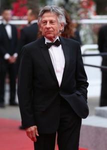Falha mais uma tentativa dos EUA de extraditar Roman Polanski