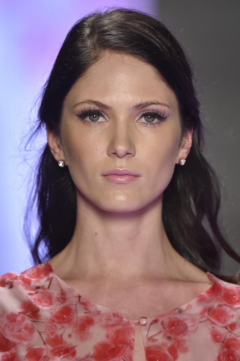 Raquel Mattar - Minas Trend Inverno 2015