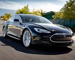 Californiana Tesla quer lançar em 2015 carro elétrico que dispensa motorista