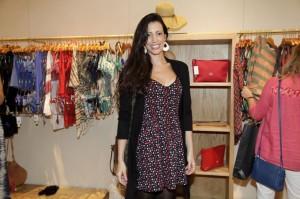 Pop-up store da Vix Paula Hermanny aterrissa no Iguatemi