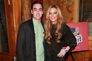 Lindsay Lohan é processada em US$ 60 mi por roubar ideia de app
