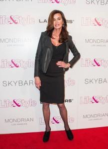 Modelo Janice Dickinson acusa Bill Cosby de estupro… E em programa de TV!