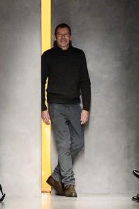 Estilista da Bottega Veneta abre loja própria (e mais acessível) em NY