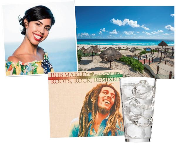 Os segredos de verão de Bela Gil, Stela Batochio e Adriana Lotaif