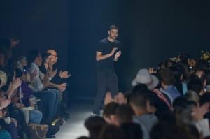 Três dicas para ser um estilista de sucesso por Vitorino Campos