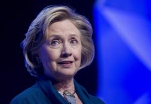O plano de Hillary Clinton para virar presidente dos Estados Unidos