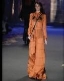 Glamurettes elegem seus looks favoritos do primeiro dia de desfiles em SP