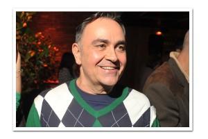Vic Meirelles dá dicas que fazem a diferença nas festas de fim de ano