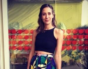 Paola de Orleans entrega 5 produtos de beauté para o verão