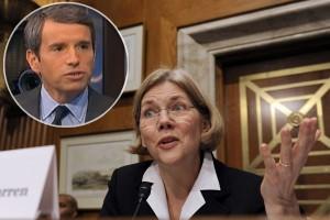 Antonio Weiss enfrenta forte oposição no Tesouro dos EUA
