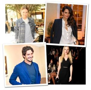 Gala beneficente vai reunir famosos e glamurettes em Porto Alegre