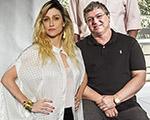 Boninho confirma interesse de Amora Mautner em câmeras do BBB