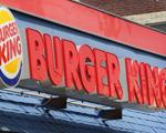 Burger King anuncia que irá fechar 89 restaurantes na Europa