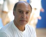 Ivaldo Bertazzo continua sua educação do corpo com novo livro
