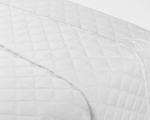 Trousseau anuncia preços e condições especiais para toda a linha de produtos na cor branca