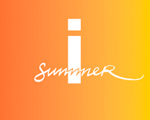 Shopping Iguatemi São Paulo lança projeto I Summer com evento especial