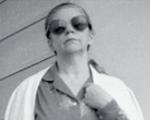 Revista J.P: mulher traída pede ajuda a cartomante para matar usineiro