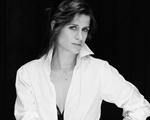 A mulher noturna, chique e sensual de Giuliana Romanno. Glamurama mostra!