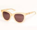 Desejo do Dia: os óculos Sky da primeira linha de eyewear da Osklen