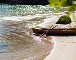 O Réveillon para poucos e bons do Ponta dos Ganchos Resort