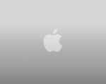 Investidores afirmam: valor de mercado da Apple vai alcançar US$1 trilhão