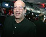 Fernando Zarif será lembrado em cocktail armado pela família