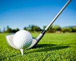 Revista PODER e Quinta da Baroneza armam Baroneza Golf Day