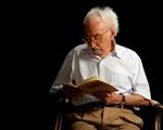 Morre Manoel de Barros, poeta do Pantanal e do cotidiano