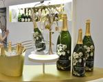 Perrier-Jouët inaugura primeira loja no Brasil no JK Iguatemi