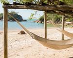 O verão do Ponta dos Ganchos Resort. Aos detalhes!
