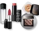 Top maquiadores indicam produtos essenciais para o nécessaire, anote!