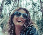 No ar o segundo episódio da viagem de Isabeli Fontana ao Peru. Play!