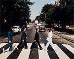 Fotos históricas dos Beatles na Abbey Road são leiloadas por R$ 580 mil