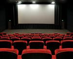 Iguatemi São Paulo faz parte do  Projeta Brasil da Rede Cinemark. Vai perder?