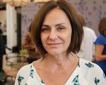 Claudia Jaguaribe revela a grandiosidade de SP em exposição