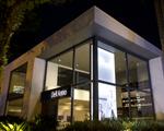 Dell Anno Atelier arma jantar especial para bate-papo com arquitetos. Saiba mais!