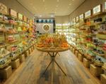 Inglesa The Body Shop abre nova loja em São Paulo e terá 130 até 2015
