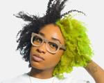 Retrosuperfuture cria dois modelos de óculos para nova temporada da J.Crew