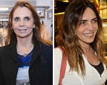 Silvia Furmanovich apresenta coleção japonesa chez Raquel Silveira