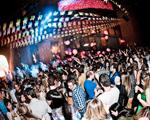 Festa Samba de Santa Clara aterrissa em SP em edição especial