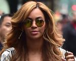 Beyoncé está prestes a lançar mais um álbum. Siga as pistas
