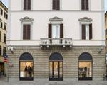 Margaret Howell leva seu minimalismo chique para as ruas de Florença