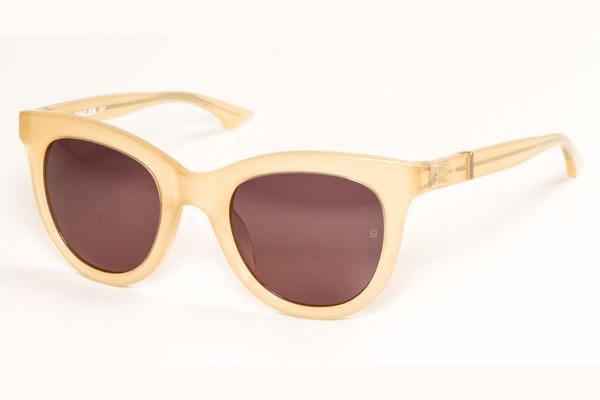 59b5abf18f93c Desejo do Dia  os óculos Sky da primeira linha de eyewear da Osklen ...