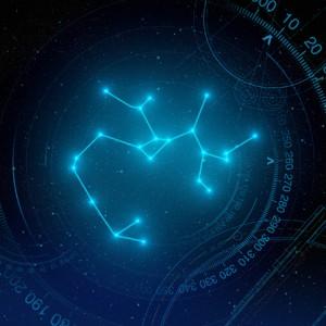 Lua Nova em Sagitário inaugura fase alegre e ciclo leve. À previsão da semana