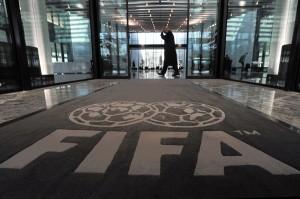 Corrupção na Fifa gera investigação do FBI nos Estados Unidos