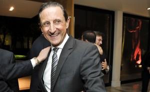 Paulo Skaf será anunciado como novo presidente do Sebrae-SP