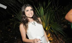 Absolut Elyx e Glamurama arman festa em Fortaleza