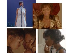 Filme biográfico de Whitney Houston ganha primeiro trailer, vem ver!
