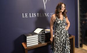 Le Lis Blanc abre exposição e lança livro pelos seus 25 anos
